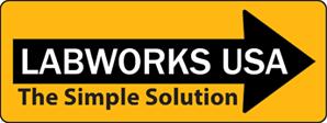 Labworks USA DOT Consortium logo